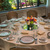 Banquet_table_140708-04.thumb