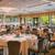 Terrace_room_banquet_140708-10.thumb