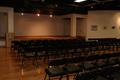 Auditorium_b.search_thumb
