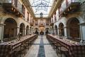 Hacienda_sarria_courtyard.search_thumb
