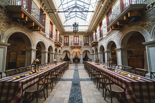 Hacienda_sarria_courtyard.slide