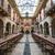 Hacienda_sarria_courtyard.thumb
