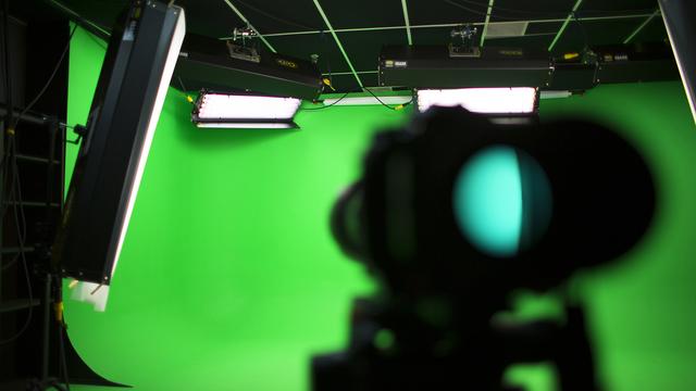 02_studio_lighting.slide