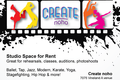 Create-noho-online-ad.search_thumb