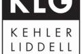 Klglogo61415.search_thumb