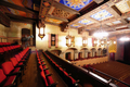 Mission_playhouse_auditorium_1_compressed.search_thumb