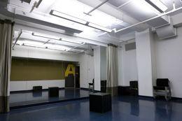 Studio-a.slide