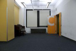 Studio-c.slide