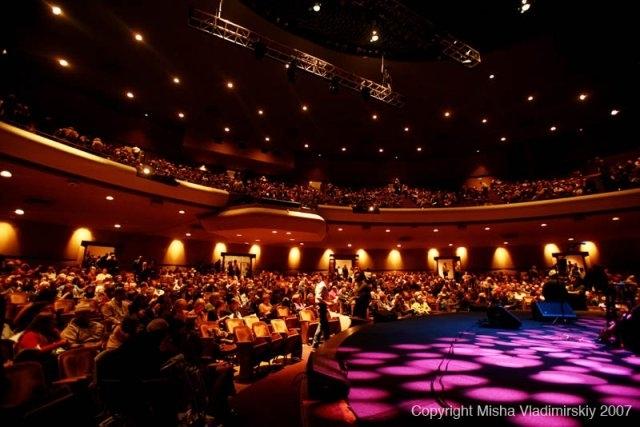 Masonic_-_auditorium_seated_show_photo_061509.slide