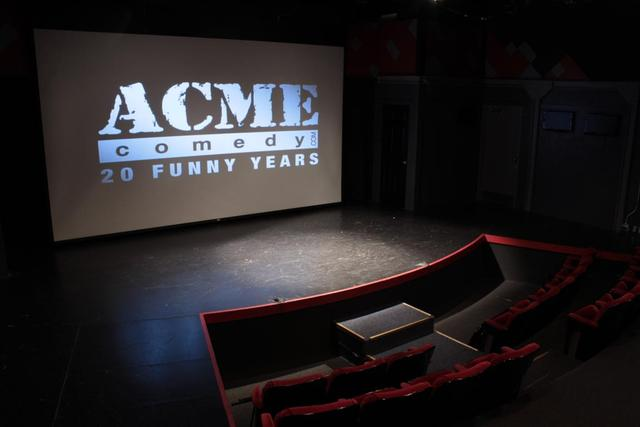Movie_screen_3_-_q_a.slide