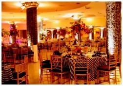 Masonic_-_exhibition_banquet_photos.slide