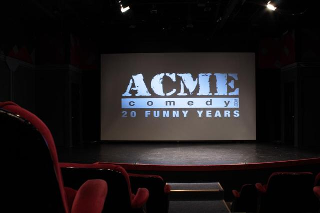 Movie_screen_1.slide