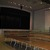 Auditorium.thumb