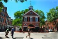 Headhouse-square.search_thumb