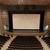 Movie_screen.thumb