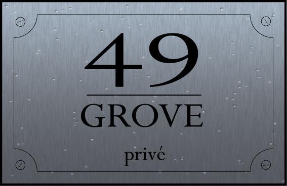 49grovelogo_silver.slide