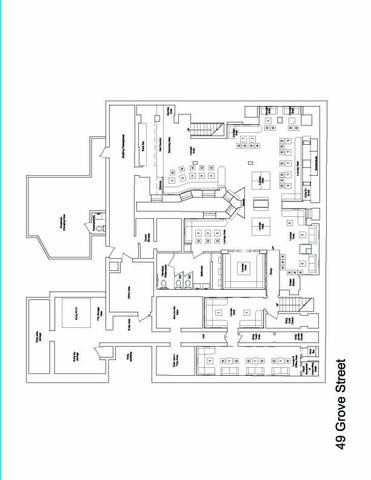 Floorplan_3.slide
