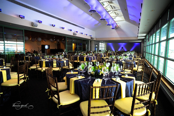 Independence Seaport Museum Events At Ism The Ballroom