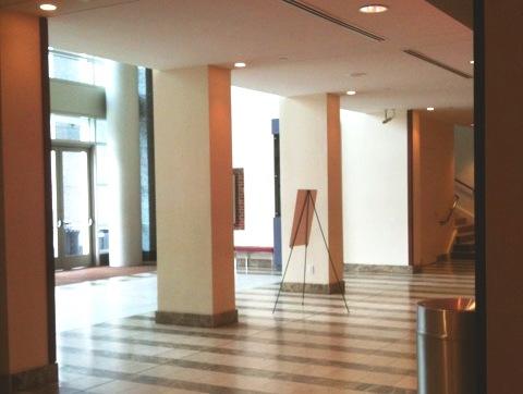 Lobby.slide