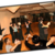 Ballroom_on_fifth_dance_class.thumb