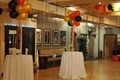 Ballroom_on_fifth_events.search_thumb