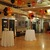 Ballroom_on_fifth_events.thumb
