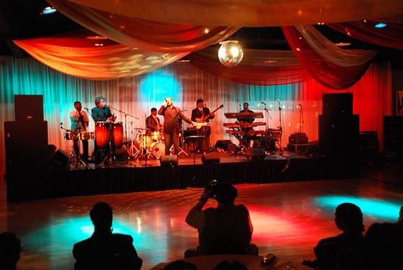 Sheila_stage__band__lighting.slide