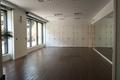 Dance_room_2_.search_thumb