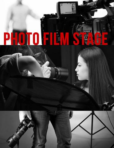 Photofilmstage4.slide