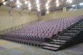 Theatre_seating.search_thumb