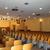 Auditorium_005.thumb