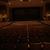 Auditorium_back1.thumb