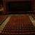 Auditorium_balcony1.thumb