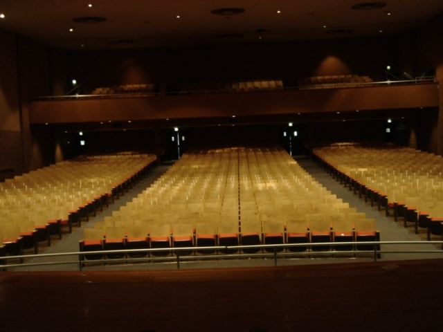Auditorium_stage1.slide