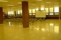 Cafe_seminar_setup.search_thumb