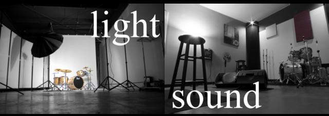 0_austin_photography_band_rehearsal_studio_rental_main.slide