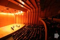 Springerconcerthall.search_thumb