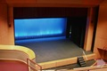 Williamsontheatre.search_thumb