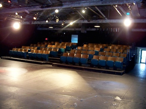 24th-street-rental-theatre-seating.slide