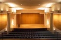 Auditorium1_650x431.search_thumb