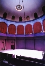 Theater.slide