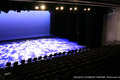Aileycitigrouptheater_690x389.search_thumb