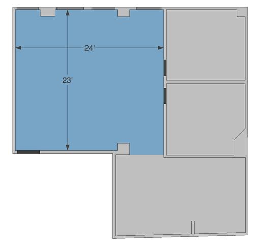 Floor_polan_studio.slide
