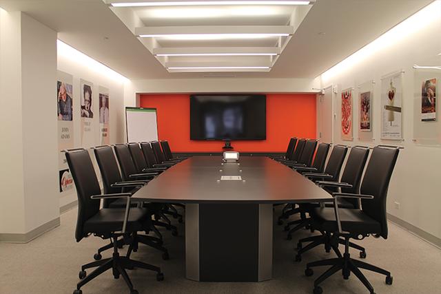 Board_room_rev.slide