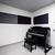Vocal_studio_803_(2_of_2).thumb