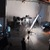 Tve_stage___office_panoramic.thumb