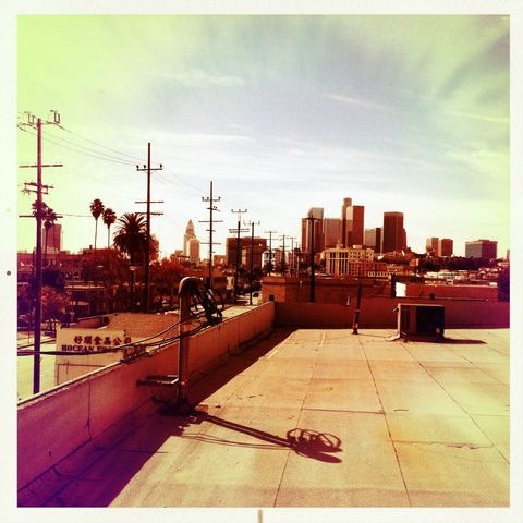 Tve_rooftop_view_of_downtown_los_angeles.slide