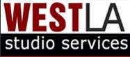Wlass-logo.slide
