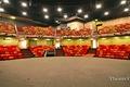 Latc-theater-1-copy.search_thumb