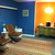Green_room.thumb
